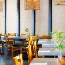 photo of supannee house of thai restaurant
