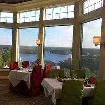photo of savannah grille restaurant
