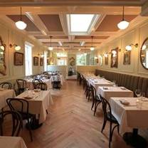 photo of chez billy sud restaurant