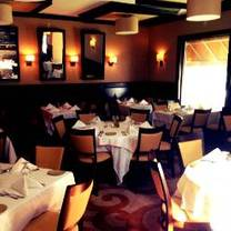 photo of trattoria dimeo restaurant