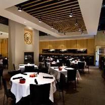 photo of cantina laredo - jacksonville restaurant