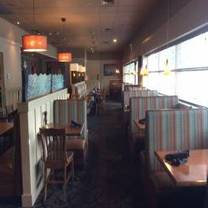 photo of big fish grill-woodinville restaurant