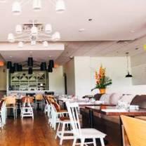 photo of diner deluxe - aspen landing restaurant