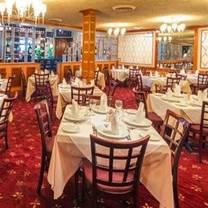 foto von michael's of brooklyn restaurant