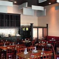 photo of osteria italian restaurant restaurant