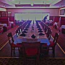 photo of trattoria dario italian family restaurant restaurant