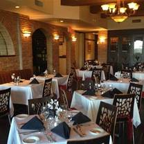 photo of oggi ristorante restaurant