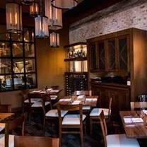 photo of soco restaurant restaurant