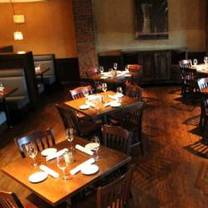 photo of bellini's ristorante and grill restaurant