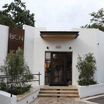 photo of bcn taste & tradition restaurant