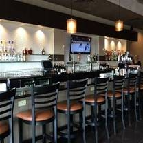 photo of nakama japanese steakhouse & sushi bar restaurant