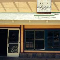 photo of sale pepe restaurant
