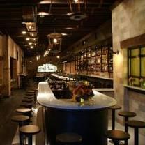 photo of ghibellina restaurant
