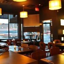 foto von koi restaurant