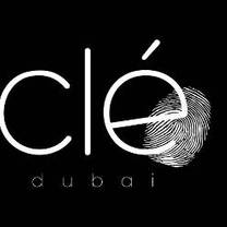 photo of cle dubai restaurant