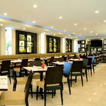 photo of angelo elia pizza, bar, tapas restaurant