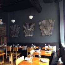foto von two restaurant