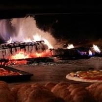 photo of panini grill restaurant