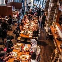 photo of balkan the greek restaurant restaurant