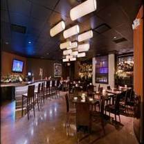 photo of 86 west restaurant