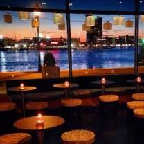 photo of azumi restaurant