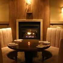foto von the living room restaurant restaurant