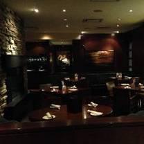 photo of the keg steakhouse + bar - prince george restaurant