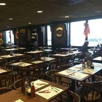 photo of no name restaurant restaurant