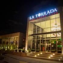 la torradaのプロフィール画像