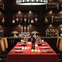 photo of 5 fifty 5 restaurant