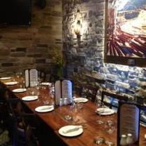 photo of borealis grille & bar - guelph restaurant