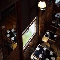 photo of fonda restaurant
