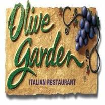foto de restaurante olive garden - veracruz