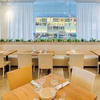 photo of summer house - north bethesda restaurant