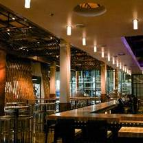 photo of ballast point brewing company restaurant
