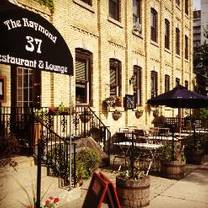 photo of the raymond - permanently closed restaurant