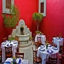 restaurante catedralのプロフィール画像
