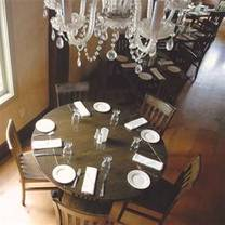 photo of char 1788 restaurant