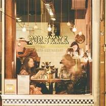 photo of porsena restaurant