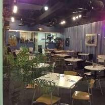 photo of parthenon restaurant restaurant