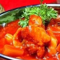 photo of bethesda curry kitchen restaurant
