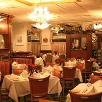 foto von sea basin restaurant restaurant