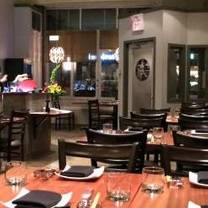 photo of carino restaurant