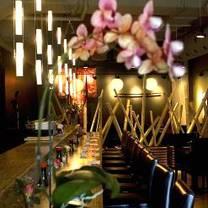 foto von kiko sushi bar restaurant