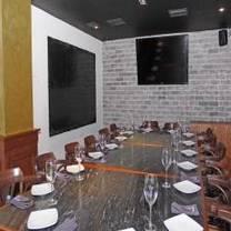 foto de restaurante mochomos- chihuahua