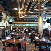 photo of yard house - miami south beach restaurant