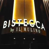 photo of bistecca by il mulino restaurant