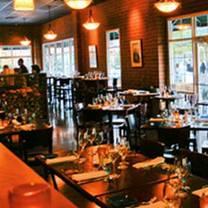 photo of locanda del borgo restaurant