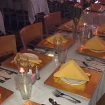 photo of taj mahal indian restaurant restaurant