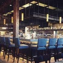 photo of moody's restaurant
